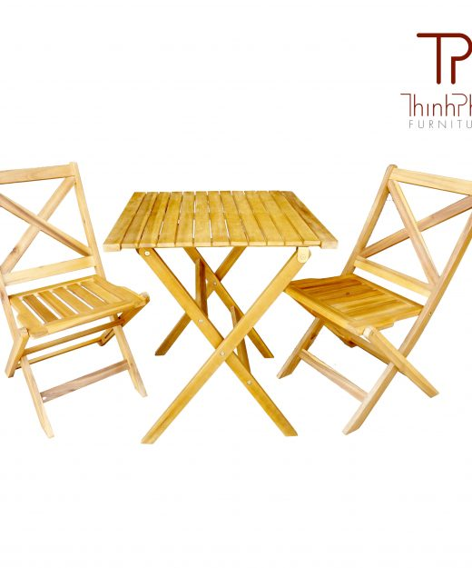 vietnam-outdoor-furniture-bistro-set-DAISY