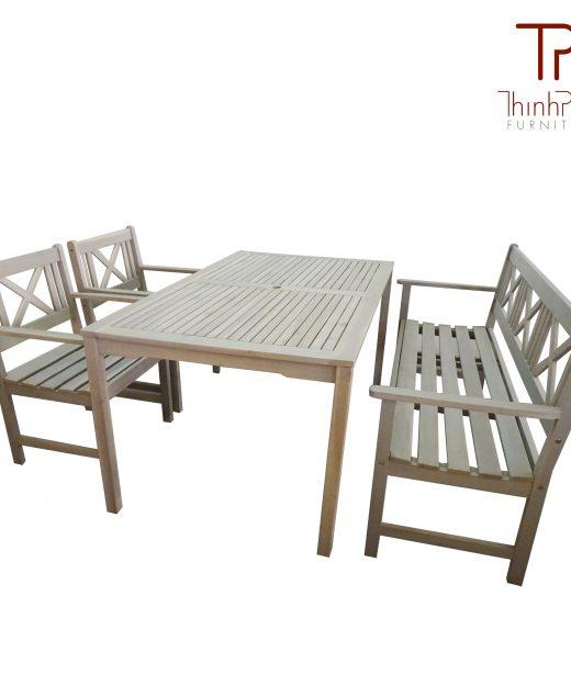 vietnam-patio-furniture-dinning-set-excelie