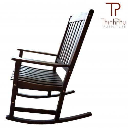vietnam-patio-furniture-rocking-chair-harison