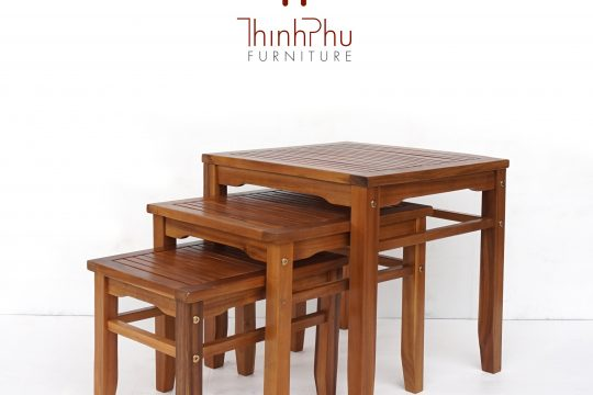 side-table-TPSI-05-vietnam-furniture