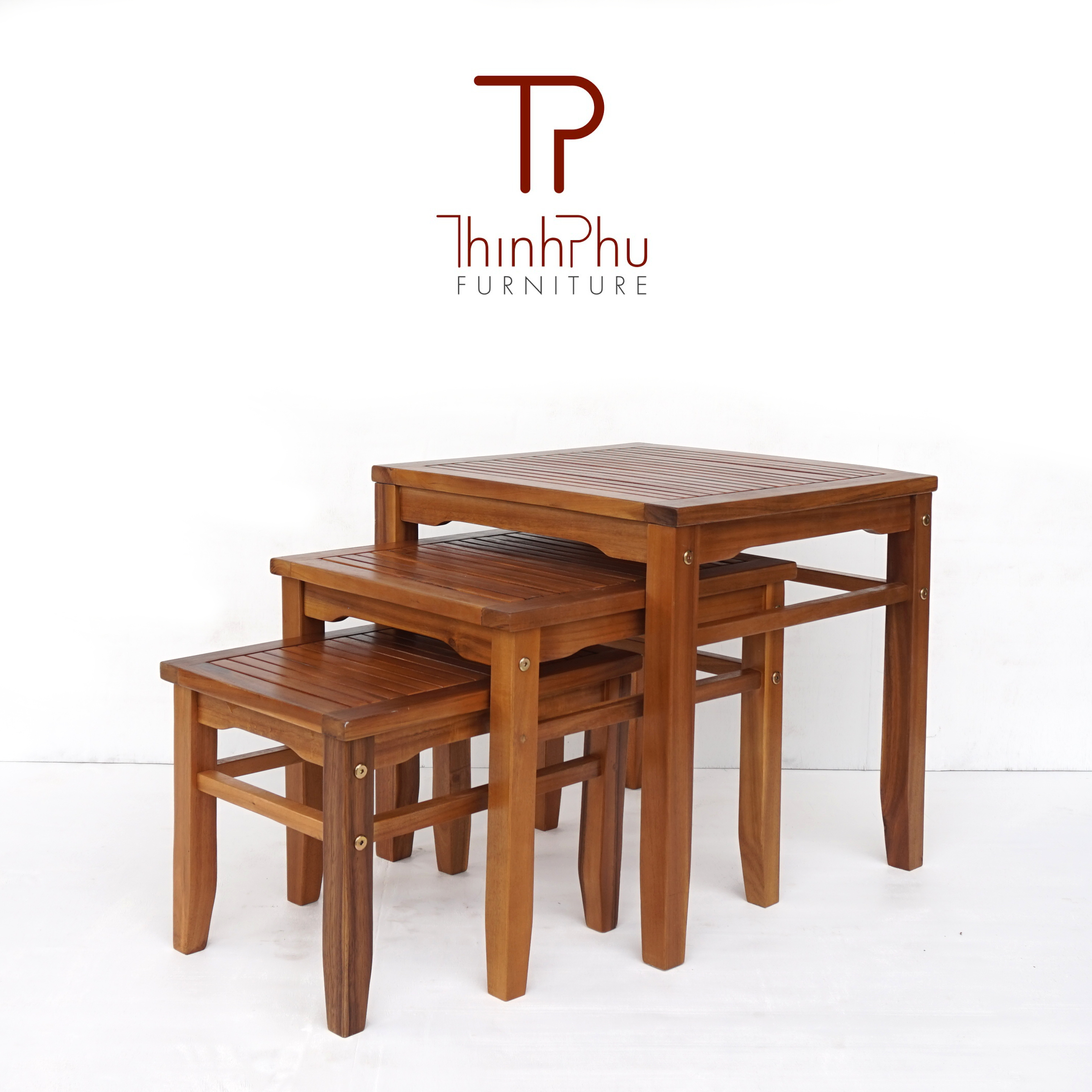 Side table tpsi 05 thinh phu furniture for Vietnam furniture