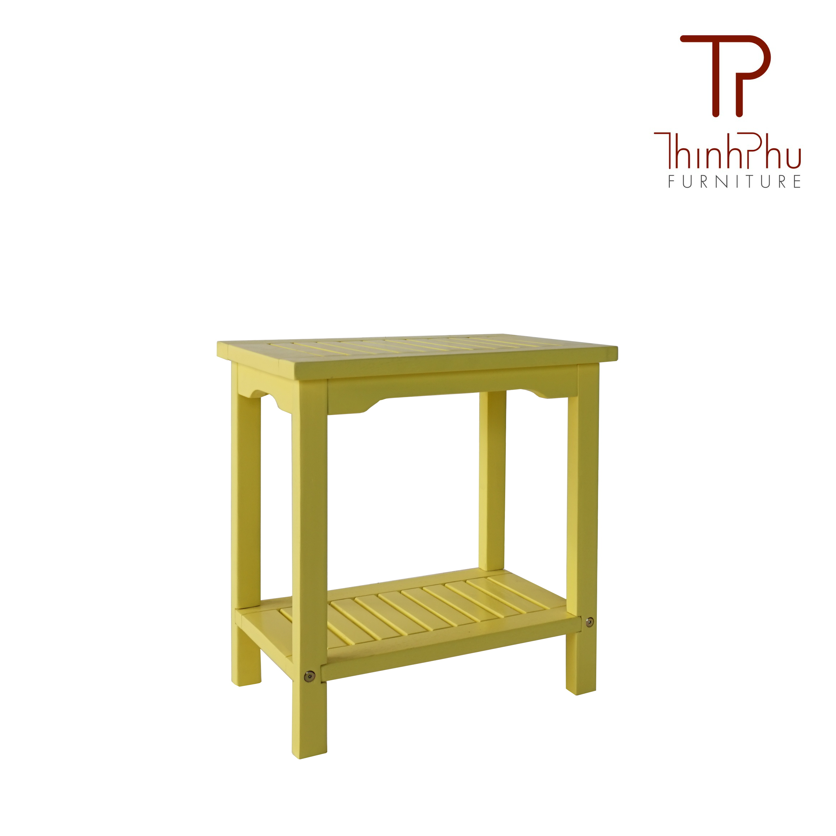 SIDE TABLE TPSI 08 | THINH PHU FURNITURE