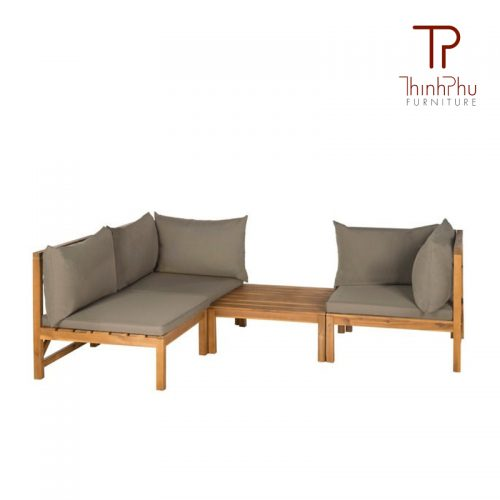 sofa-set-Rachel-garden-furniture-vietnam