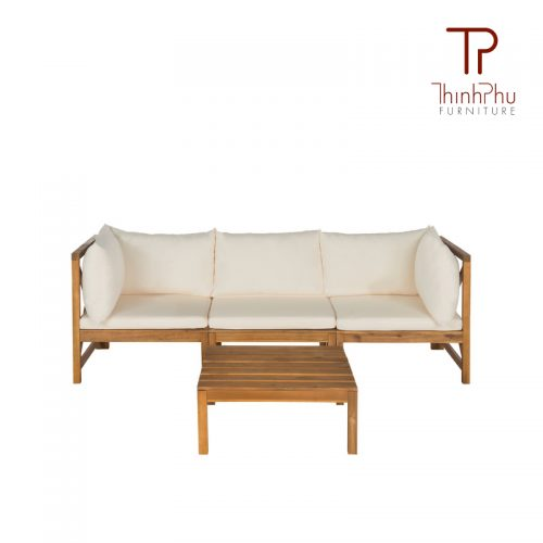 sofa-set-Rachel-vietnam-outdoor