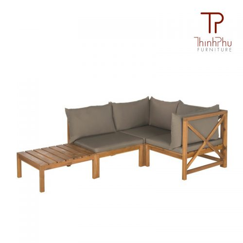 sofa-set-Rachel-wood-outdoor