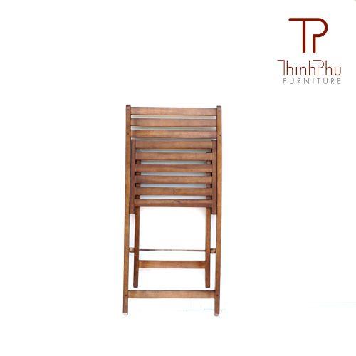bistro-set-augie-folding-outdoor-chair