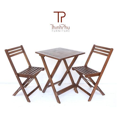 bistro-set-augie-garden-furniture-wood