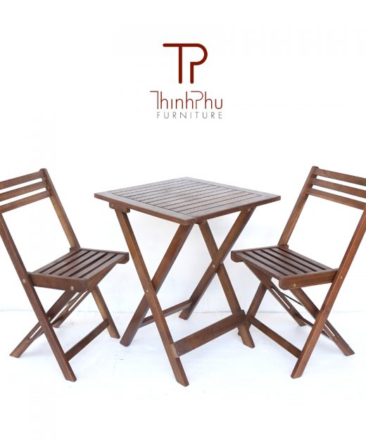 bistro-set-augie-garden-furniture-wood