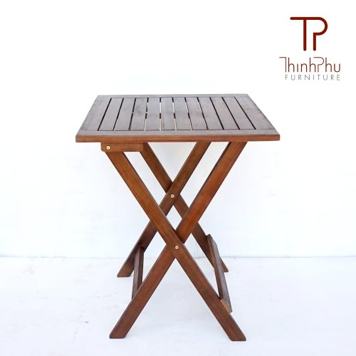 bistro-set-augie-garden-table