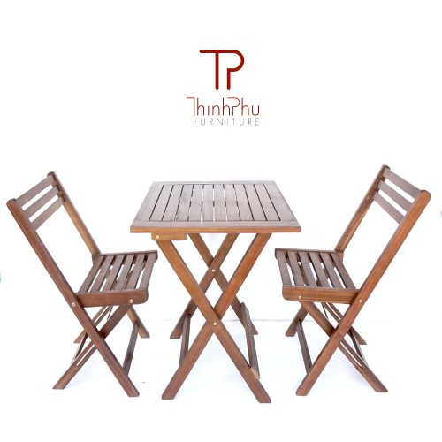 bistro-set-augie-outdoor-wood-furniture