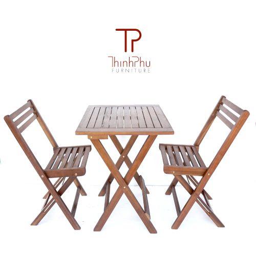 bistro-set-augie-outdoor-wood-furniture