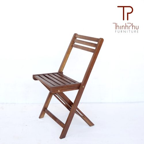 bistro-set-augie-patio-wood-chair