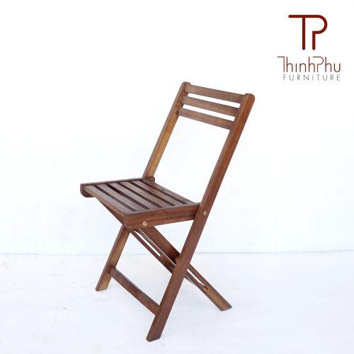 bistro-set-augie-patio-wood-chair