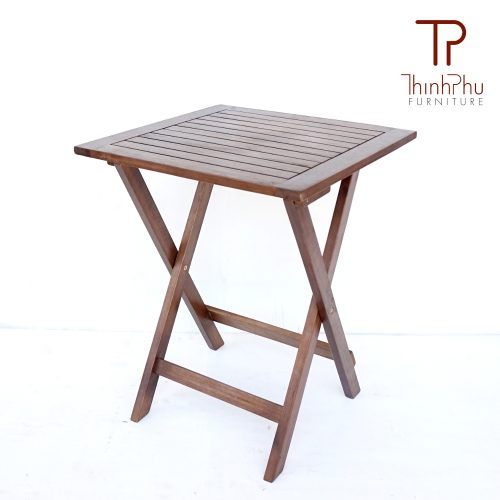 bistro-set-augie-patio-wood-table