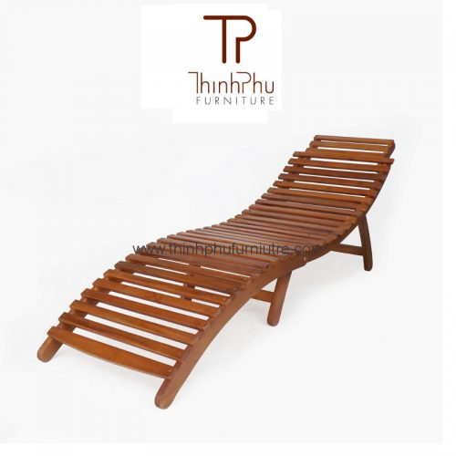 fold-sun-lounger-acacia-wood-for-pool-outdoor