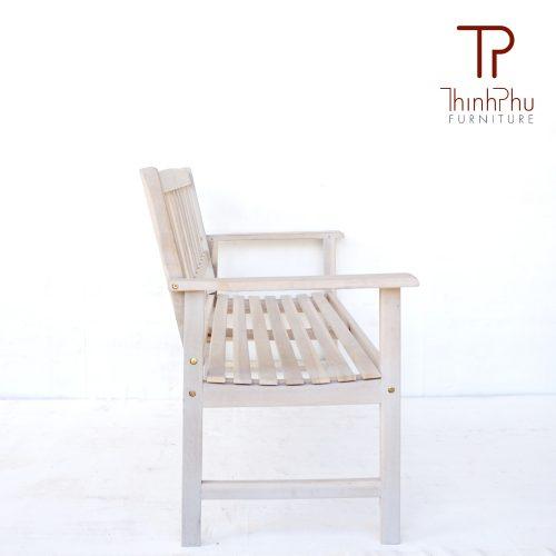 wood-garden-furniture-acacia-bench-benco