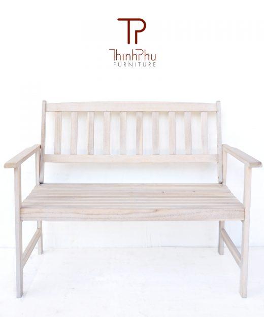 wood-outdoor-acacia-bench-benco