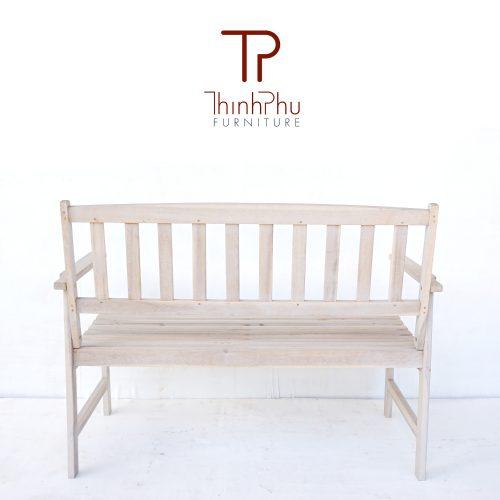 wood-outdoor-light-grey-acacia-bench-benco