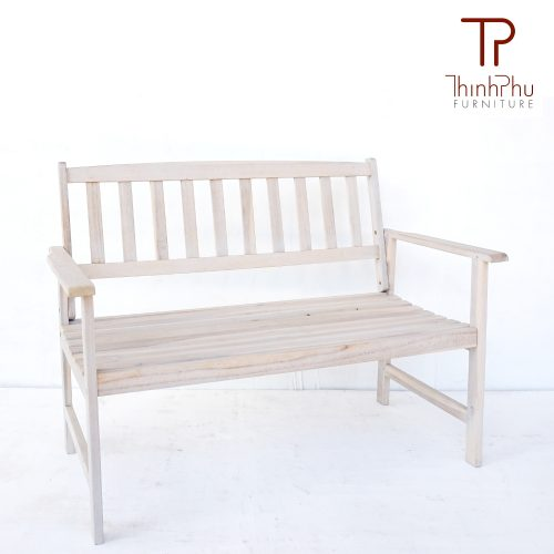 wood-outdoor-vietnam-furniture-acacia-bench-benco