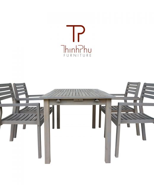 dining-set-fansie-wood