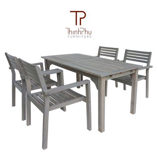 dining-set-fansie-7pieces-outdoor-vietnam