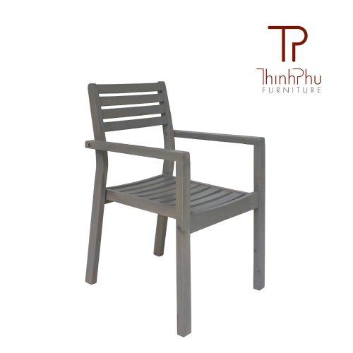 dining-set-fansie-chair-garden