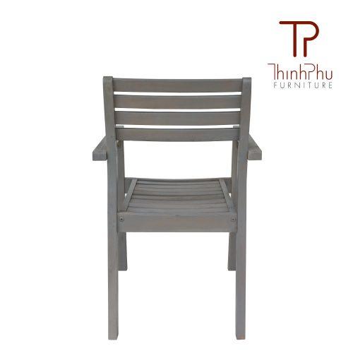 dining-set-fansie-chair-outdoor