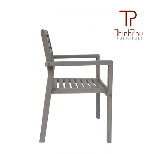 dining-set-fansie-dining-chair