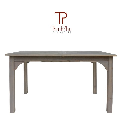 dining-set-fansie-table-extension