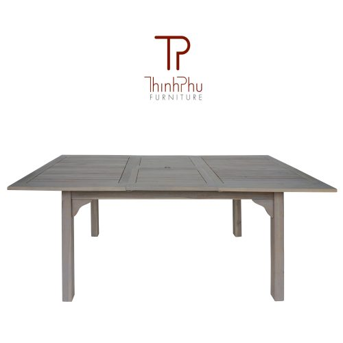 dining-set-fansie-table-outdoor