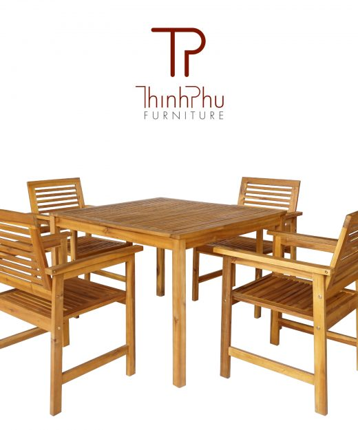 dinning-set-robecca-5pieces-table-and-chairs