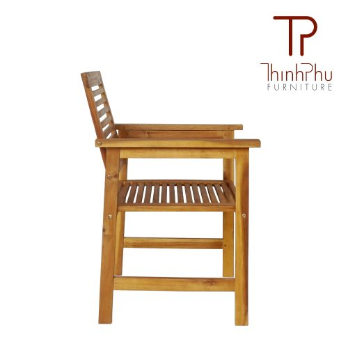 dinning-set-robecca-garden-wood-chair