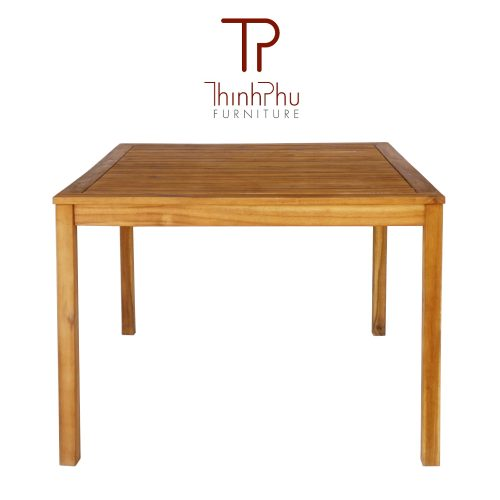 dinning-set-robecca-garden-wood-table