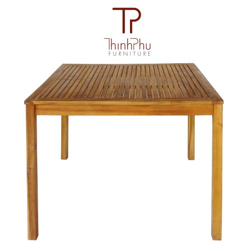 dinning-set-robecca-square-table-wood