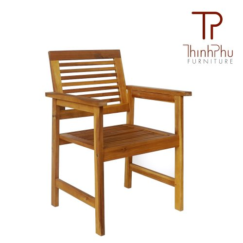 dinning-set-robecca-wood-chair-outdoor