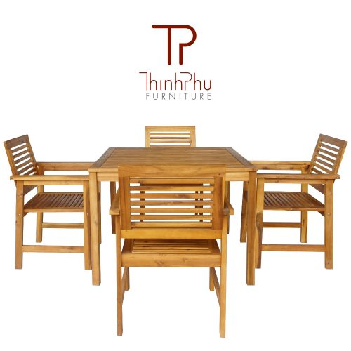 dinning-set-robecca-wood-furniture