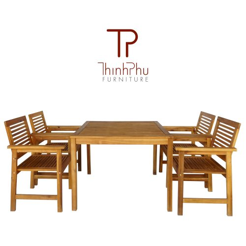 dinning-set-robecca-wood-outdoor-set