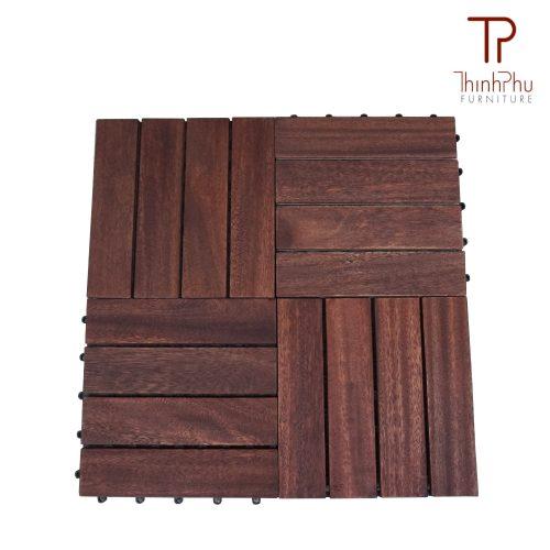 flooring-dark-brown