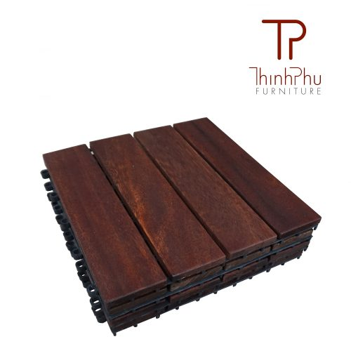 flooring-eucalyptus-wood