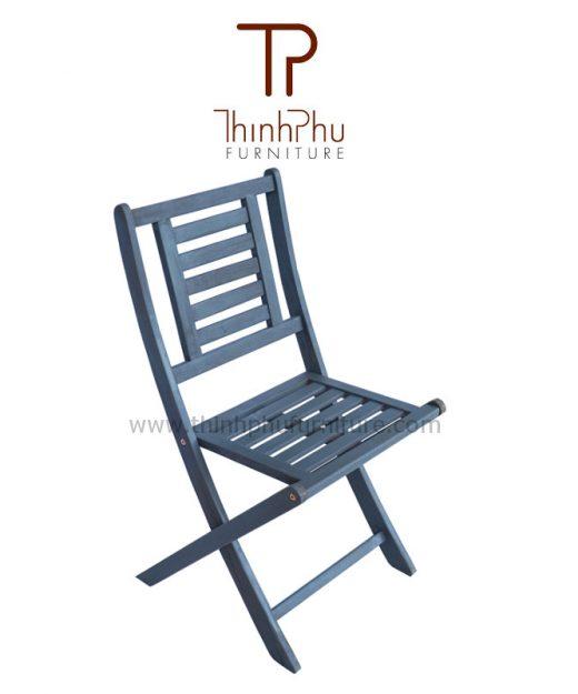 grey-folding-chair