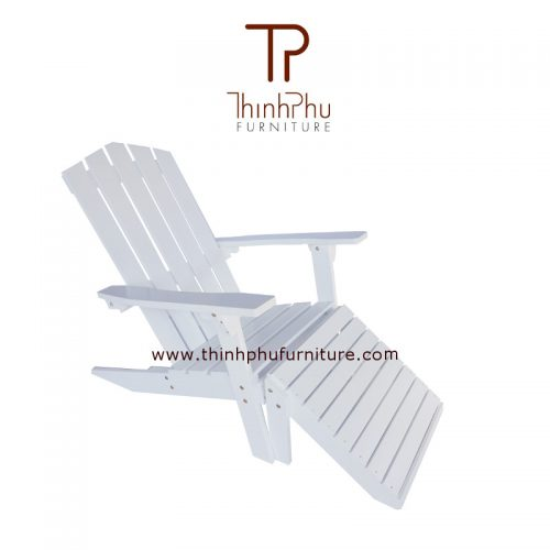 wood-adirondack-chair