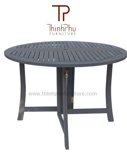 wood-round-table-grey