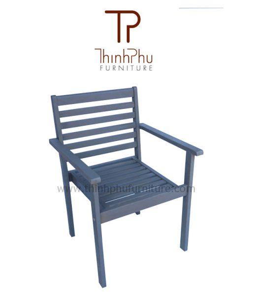 wooden-armchair-grey