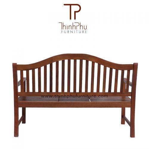 vietnam-garden-furniture