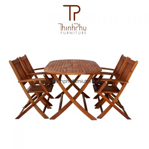 dining-set-ALANI 2