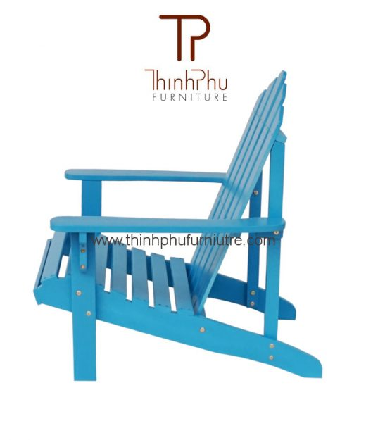blue-adirondack-chair