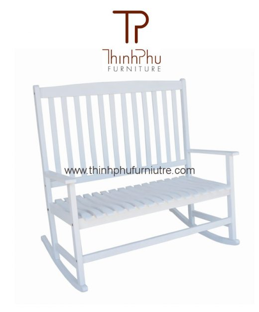 Fine White Rocking Chair Product Tags Thinh Phu Furniture Onthecornerstone Fun Painted Chair Ideas Images Onthecornerstoneorg