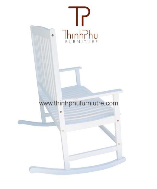Admirable Adult Double Rocking Chair Product Tags Thinh Phu Furniture Onthecornerstone Fun Painted Chair Ideas Images Onthecornerstoneorg