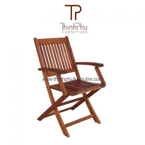 folding-chair-DIAGO