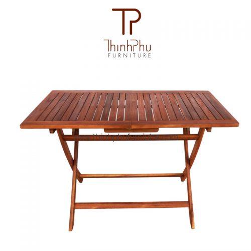 folding-table-DIAGO
